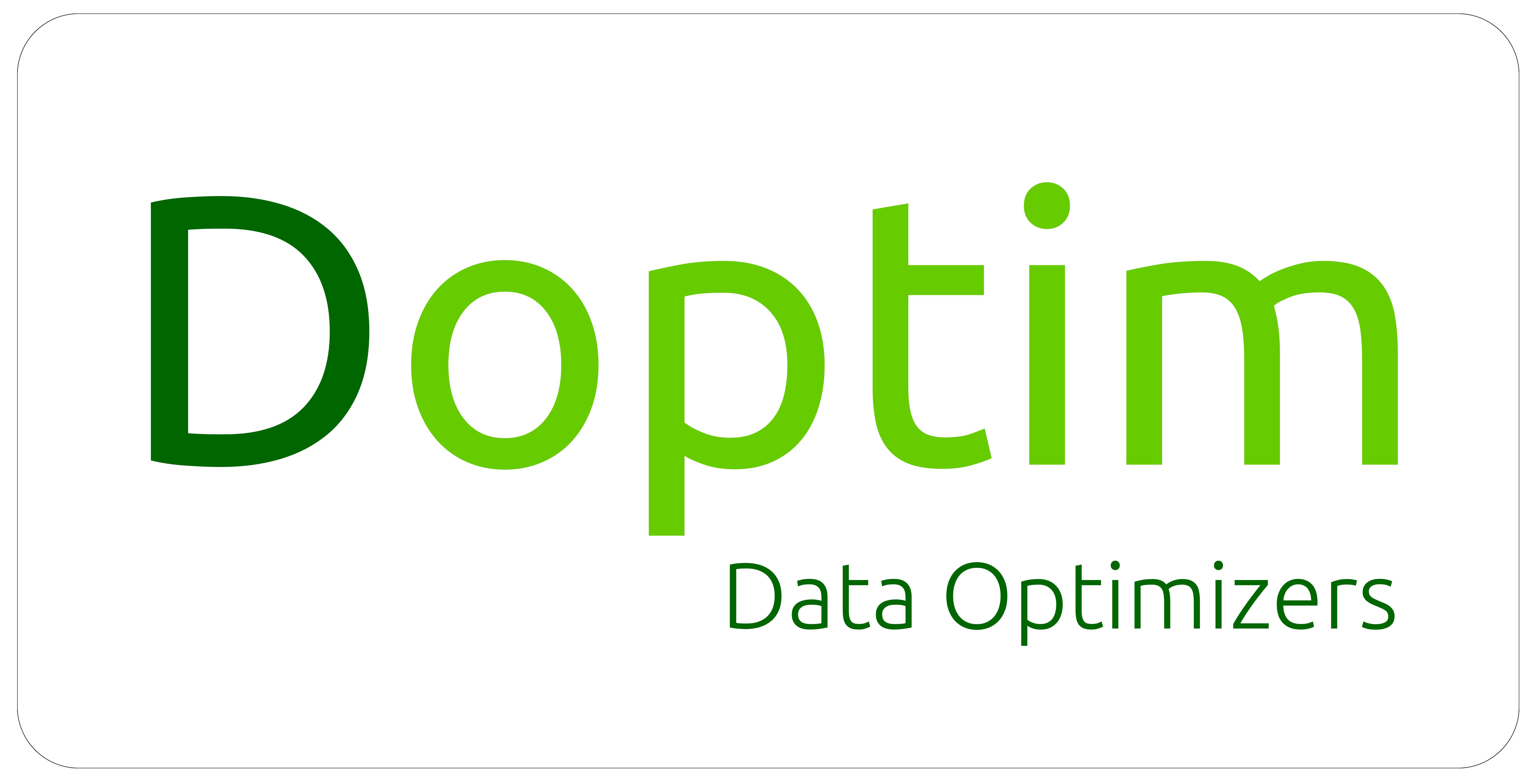 Logo-siteDoptim