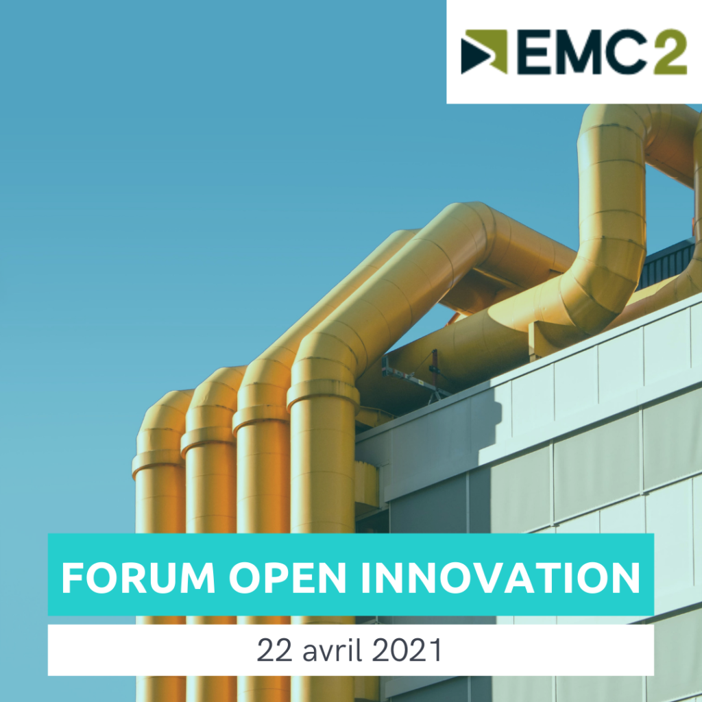 Doptim-Emc2-ForumInnovation